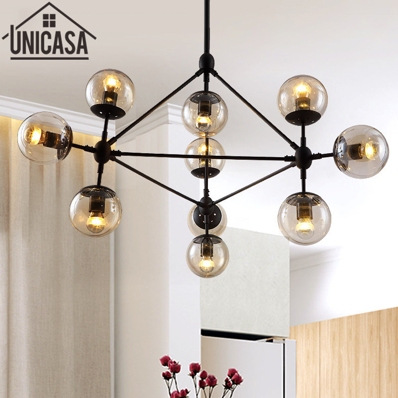 pendant lights industrial cheap # 41