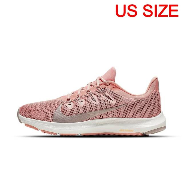 nike quest femme
