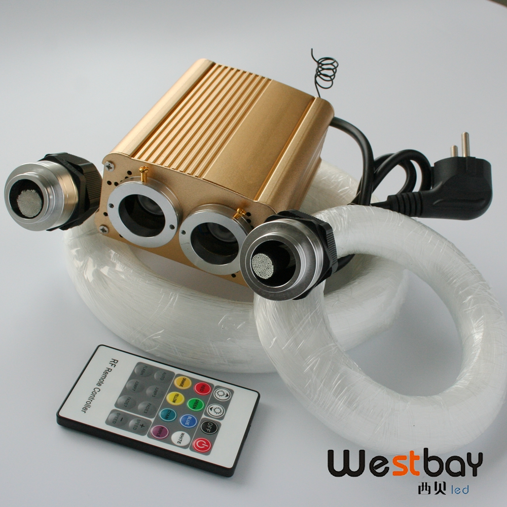 Online Buy Wholesale Fiber Optic Star Ceiling Kit From China Fiber Optic Star