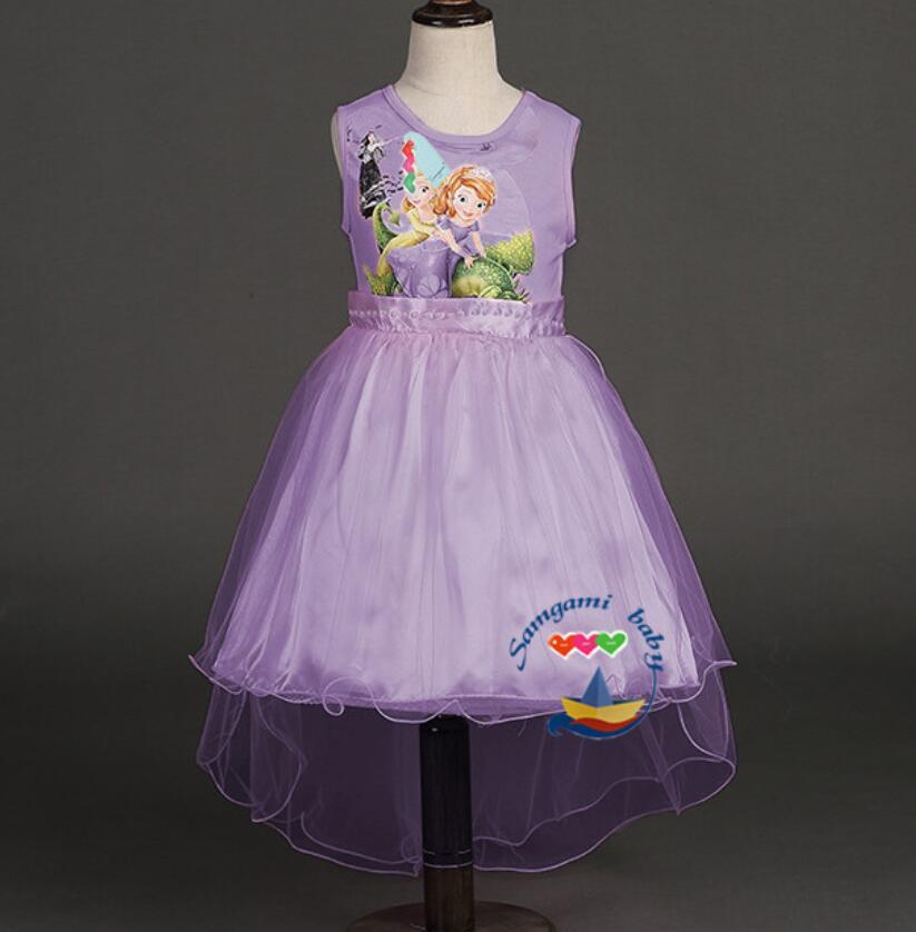 Popular Kids Cocktail Dress-Buy Cheap Kids Cocktail Dress lots ...