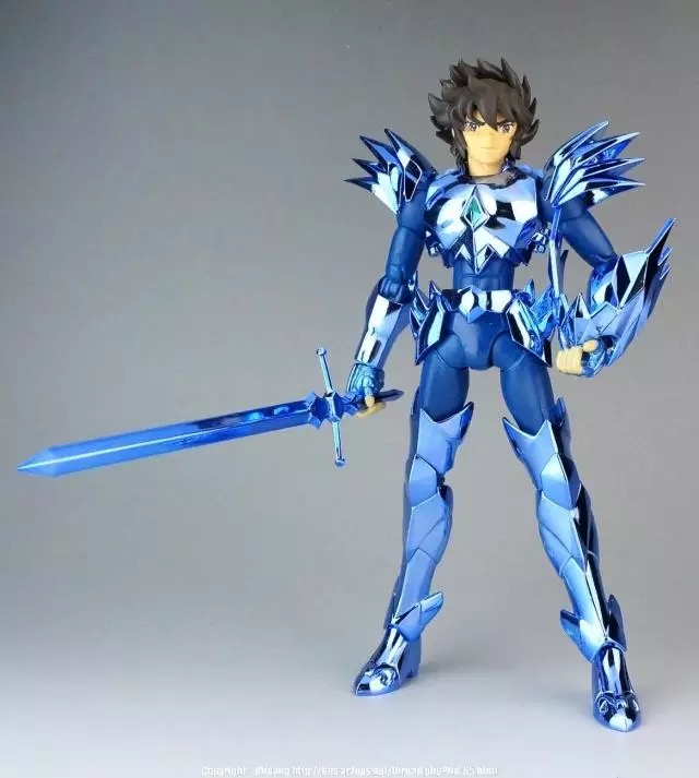 IN-STOCK  odin Pegasus GOD Saint Seiya Cloth Myth Metal armor CS Speeding Aurora model велосипед pegasus piazza gent 7 sp 28 2016