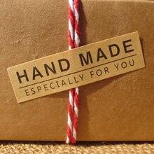 Adesivo criativo de diy multifunções, adesivo para produtos artesanais, papelaria, capazes de presentes, 120 peças