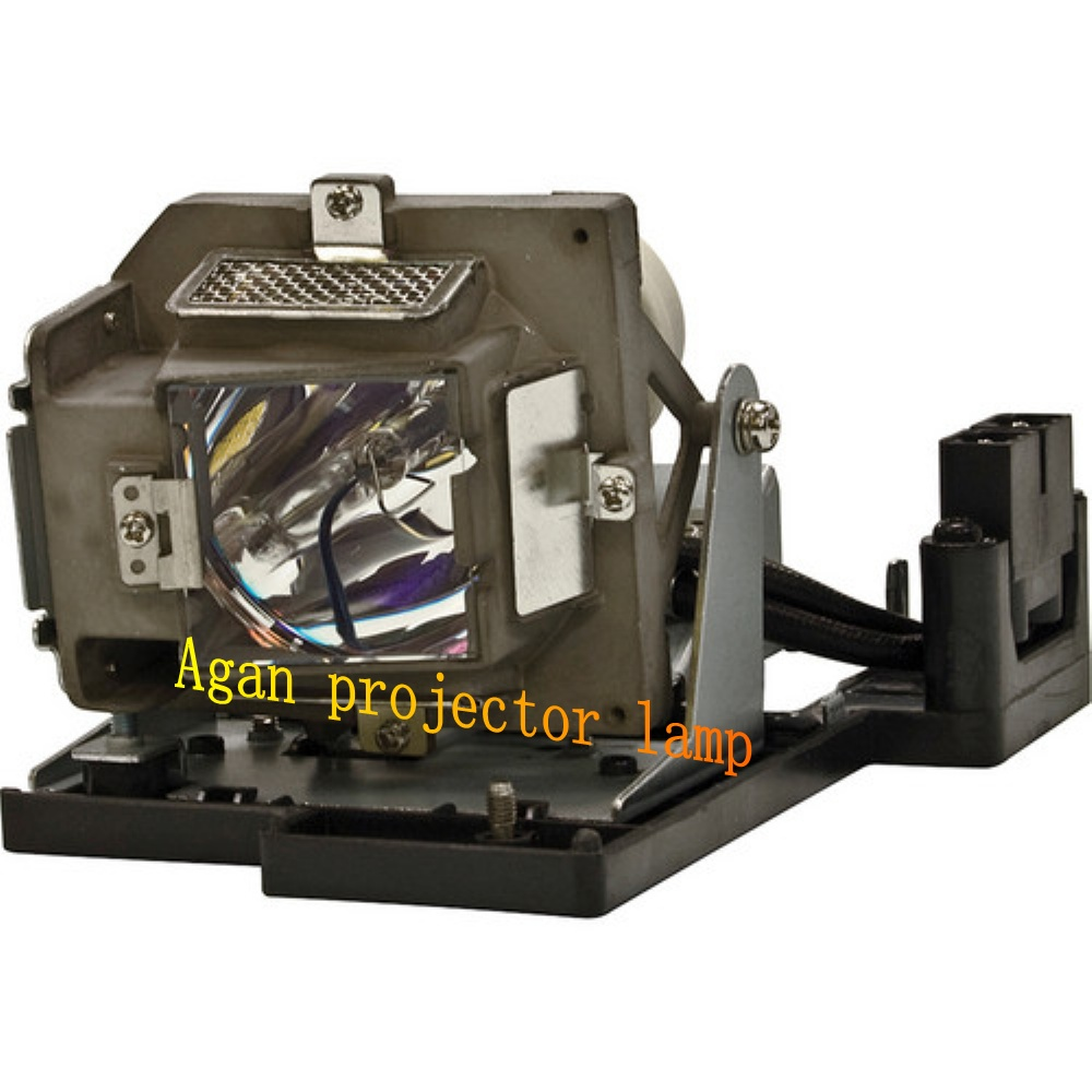 Optoma EP1080 Projector Brand New Original Projector Bulb Video ...