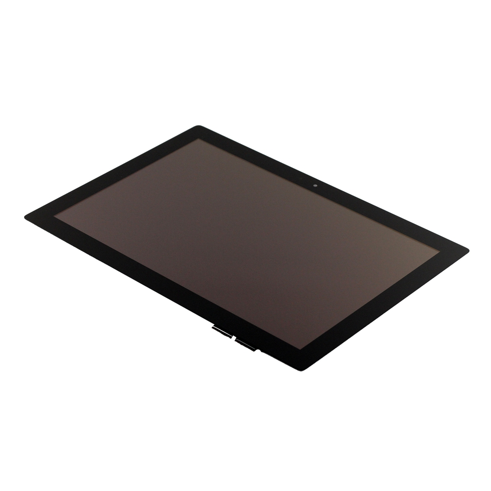 WEIDA LCD Replacment For Lenovo Miix 700 -12ISK 4 12
