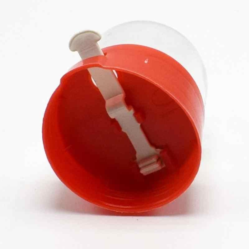 Heißer verkauf Mini Tasche Basketball Spielzeug Finger Schießen Maschine Desktop Spiele Ausbildung Interesse für kinder Geschenke Zufalls Farbe
