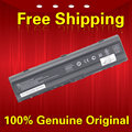 Free shipping 411462-141 411462-251 411462-261 411462-321 Original laptop Battery For HP Pavilion dv6200 dv6300 dv6500