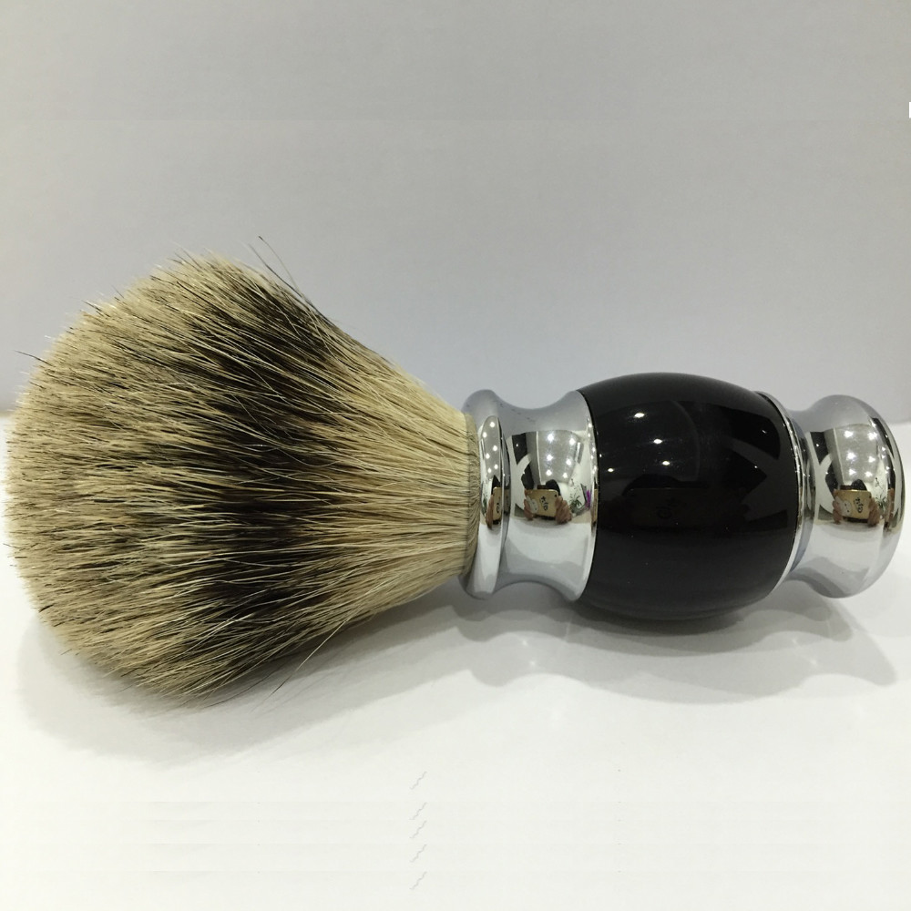 Shaving Brush CN0142_2