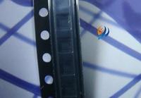 10pcs/lot BRAND NEW ORIGINAL 1610A3 36pins U4500 for iphone 6S 6S PLUS 6SP U2 USB charger charging tristar ic
