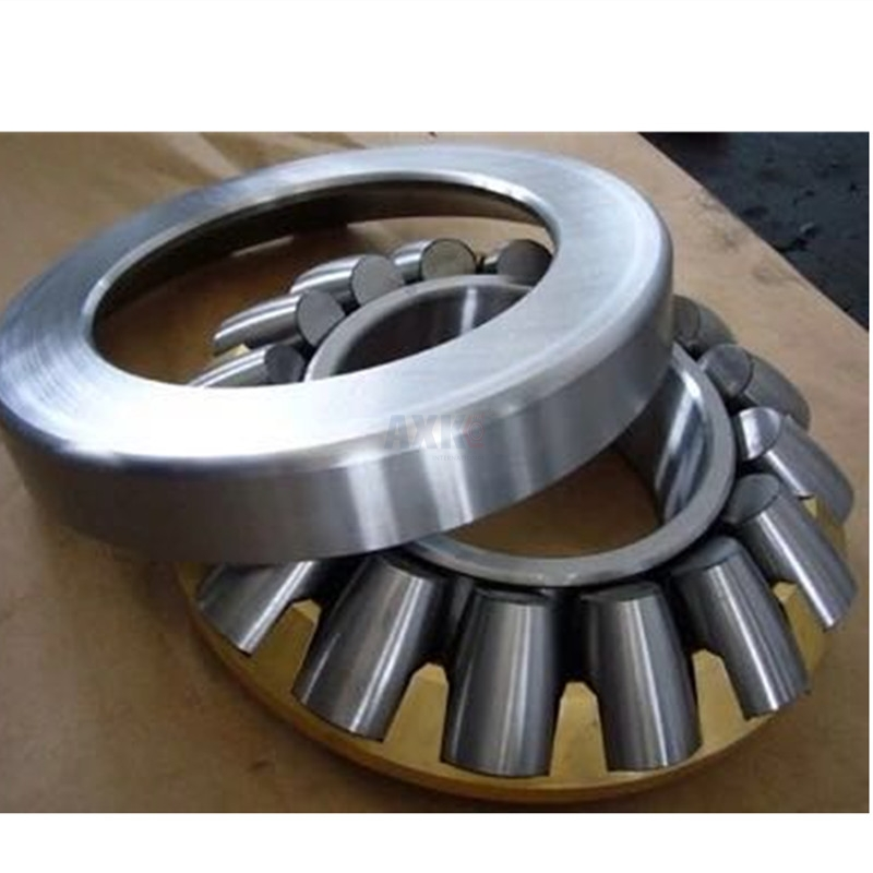 Free Shipping 9069280  size is 400 * 540 * 85    Thrust Spherical Roller Bearings