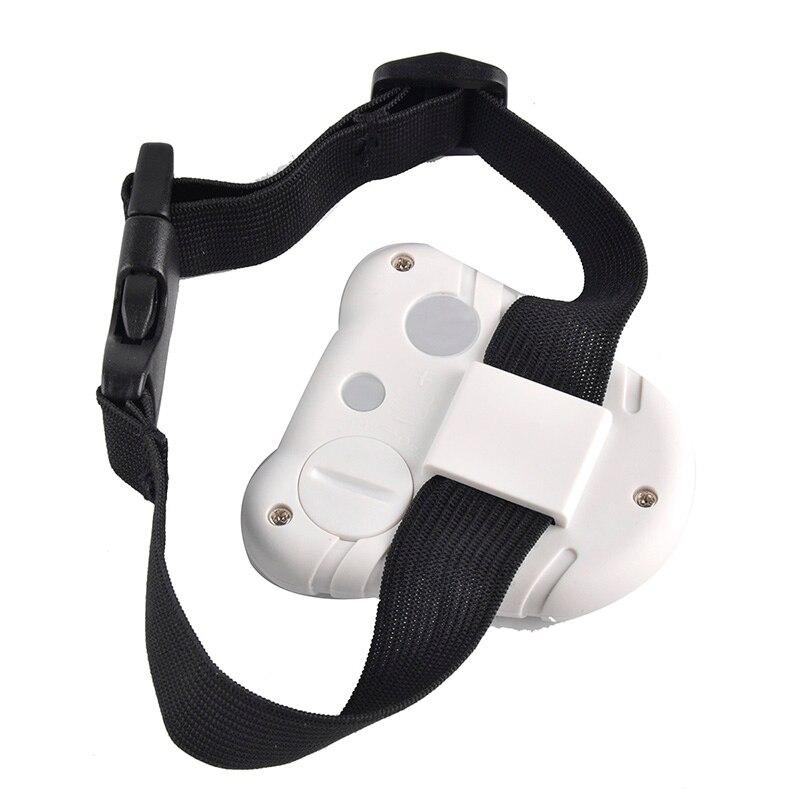 Collares ultrasónicos No contra ladridos para mascotas Perros - Productos animales - foto 6