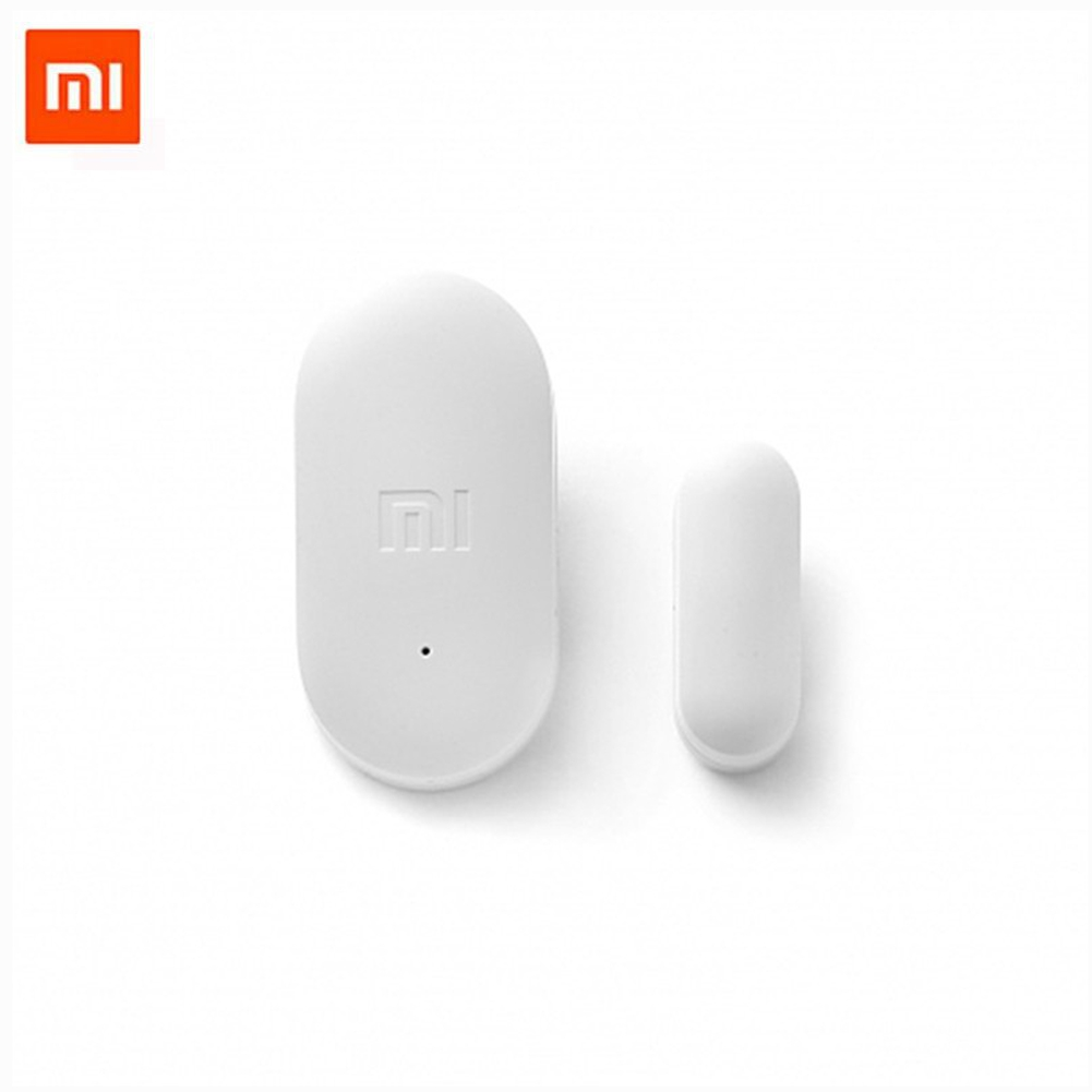100% Original  Intelligent Mini Mijia Xiaomi MI  Door Window Sensor Fo