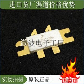 MRF8HP21130H SMD tubo RF tubo Ad Alta Frequenza modulo di amplificazione di Potenza|Processori principali|   - AIICKING Store