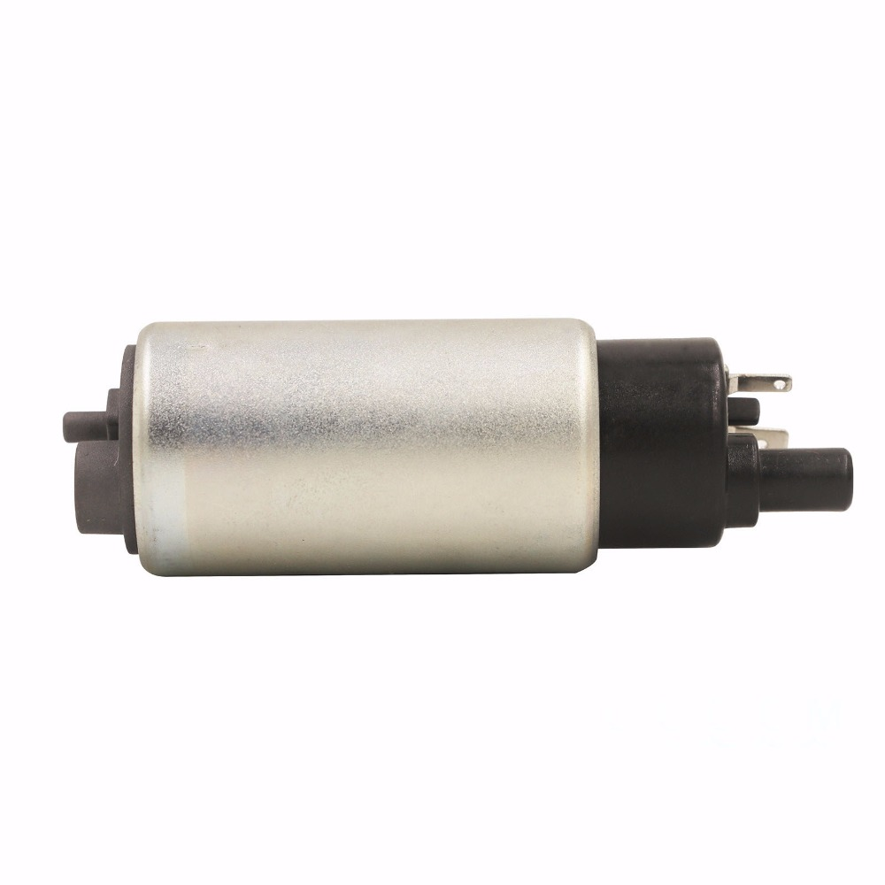 Pompa bahan bakar Untuk KTM 125 450 690 DUKE HUSABERG 09-13 Honda - Suku cadang mobil - Foto 3