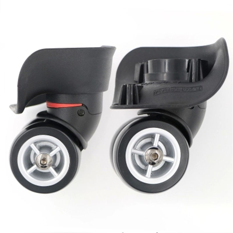 Aliexpress.com : Buy Trolley Case Parts Aircraft Caster Wheels ...