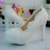 Free Shipping Lady Gorgeous Nightclub Evening Shoes Super High Heels Sandals Woman Dress Shoes Gold Wedding