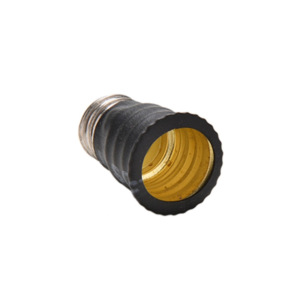 medium resolution of aliexpress com buy zlinkj e11 to e12 led light candelabra base socket bulb lamp adapter converter hold from reliable bulb lamp adapter suppliers on higher