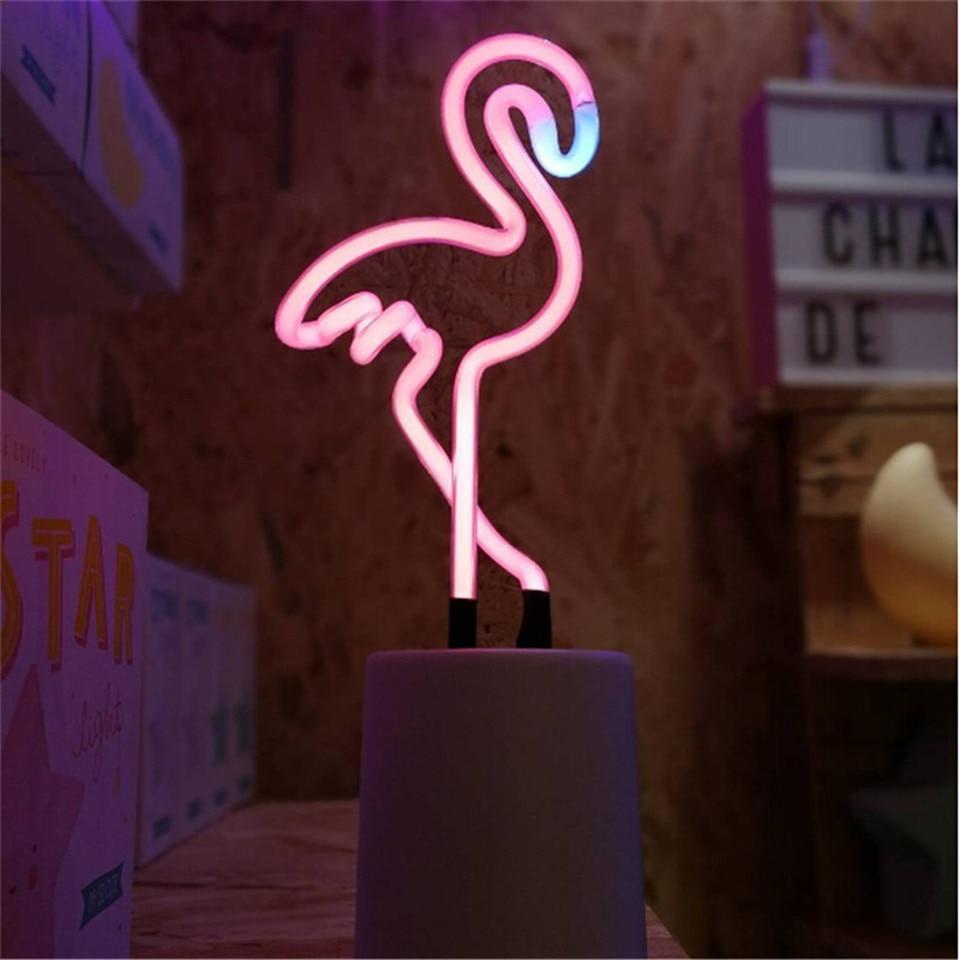 neon ledlamp41