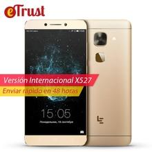 International Version LETV LeEco LE 2 X527 font b Mobile b font font b Phone b