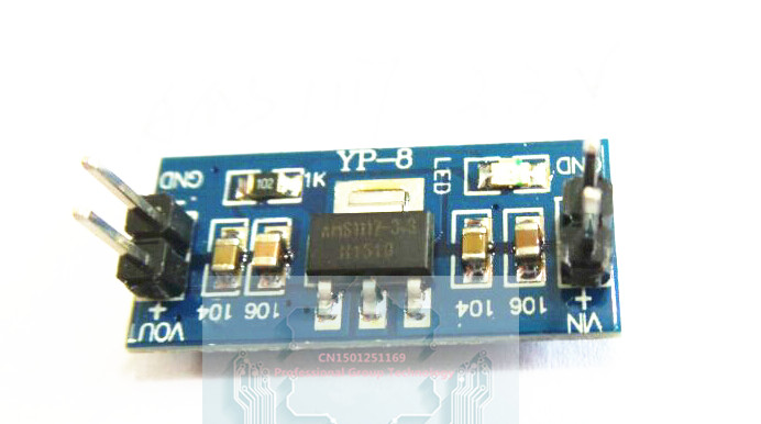 2pcs-lot-lm1117-ams1117-33v-45-7v-turn-33v-dc-dc-step-down-power-supply-module-for-font-b-arduino-b-font-raspberry-pi