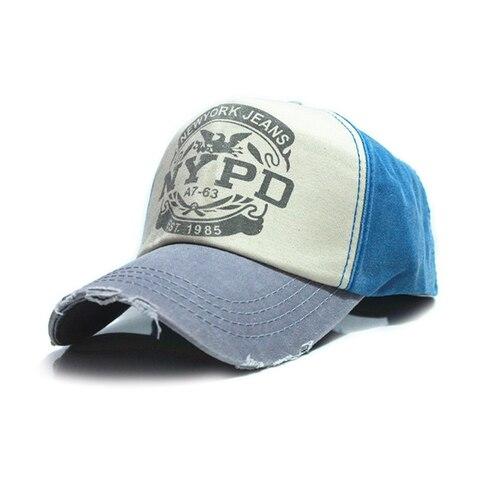 Casual Hat Baseball Cap For Men Women Snapback Hats Visor Height Diameter Cap Hot Brand Fitted Karachi