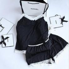 Женская одежда для Women Pajamas Sexy