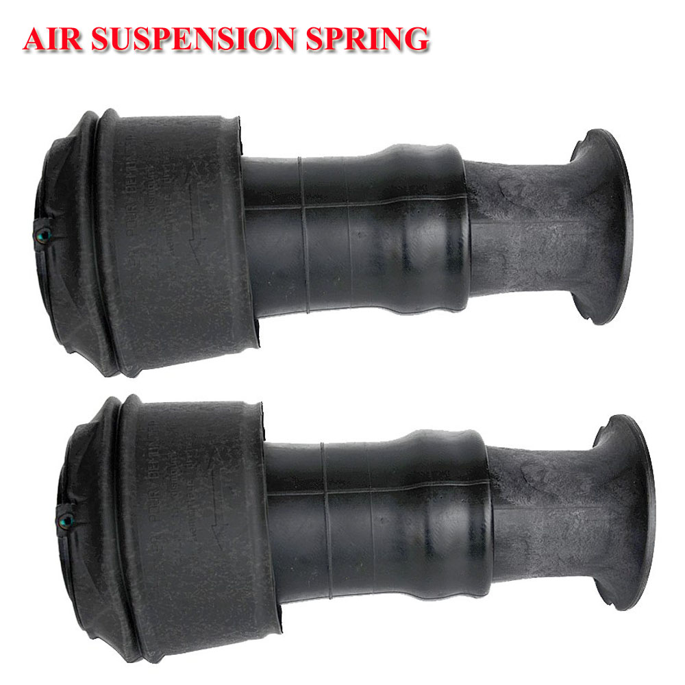 Rear Air Suspension Air Spring Bag for Citroen Grand Picasso C4 <font><b>5102GN</b></font> 5102R8 F307512401 9681946080 5102.R8, 2006-2014 image