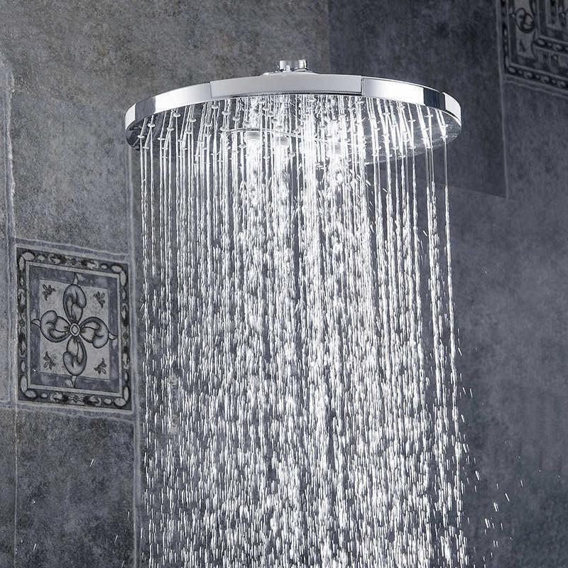High Quality Handheld Showers-Buy Cheap Handheld Showers lots from ...