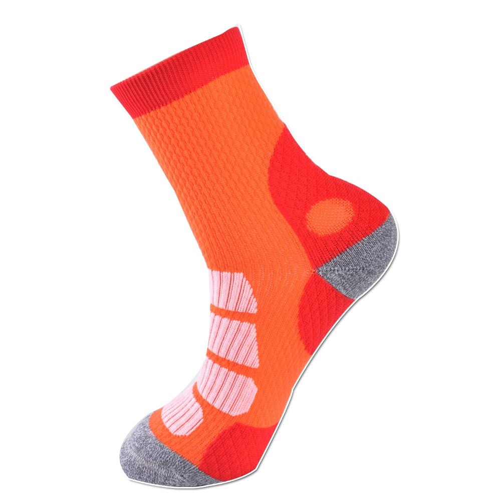 Un paquete de seis pares de calcetines multifuncionales para hombres, - Ropa de hombre