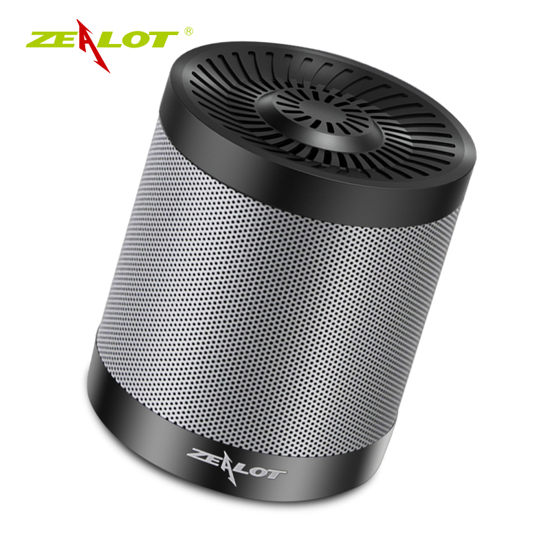 altoparlante usb aux mp3 tf card altavoz mini bluetooth. Black Bedroom Furniture Sets. Home Design Ideas