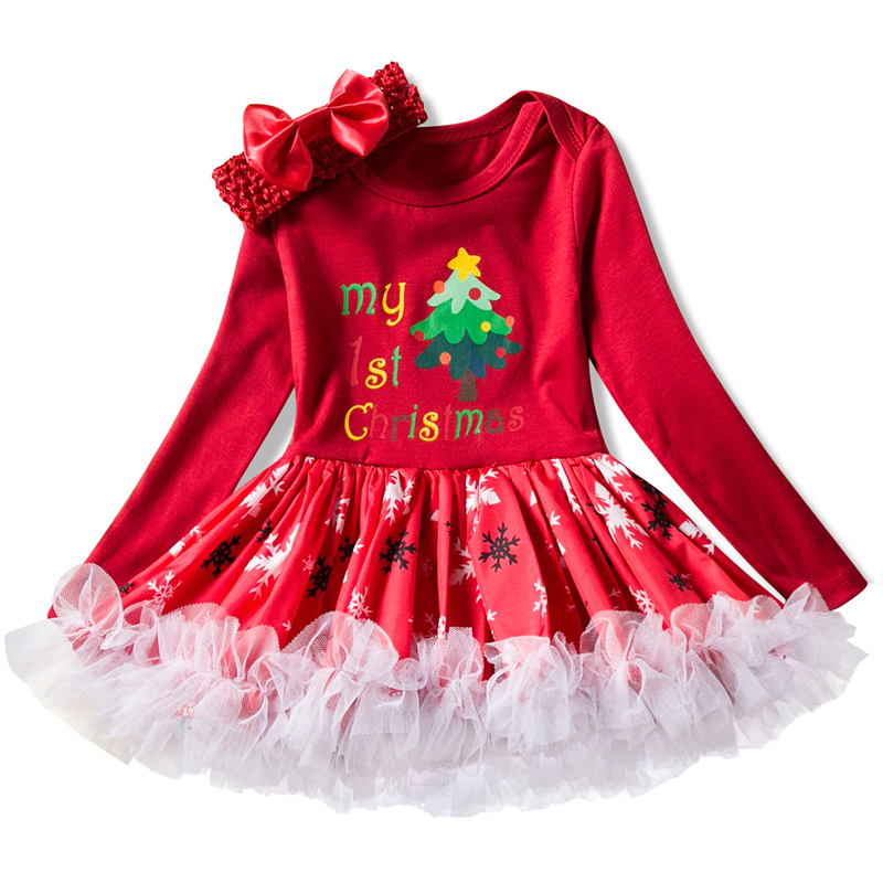 Tutu Dresses Christmas Costumes for Girls Cosplay Fantasy Game Uniforms Winter Fancy Dress Outfit Carnival New Year's Costumes