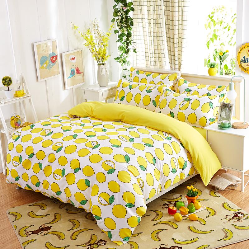 Popular Lemon Queen Buy Cheap Lemon Queen Lots From China