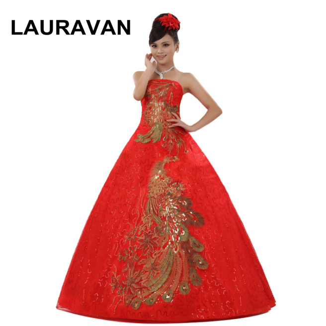 Women Grecian Style Long Elegant Sexy Red Chinese Strapless Fitted Bridesmaid Dresses Vestidos De Festa 2019 New Arrival