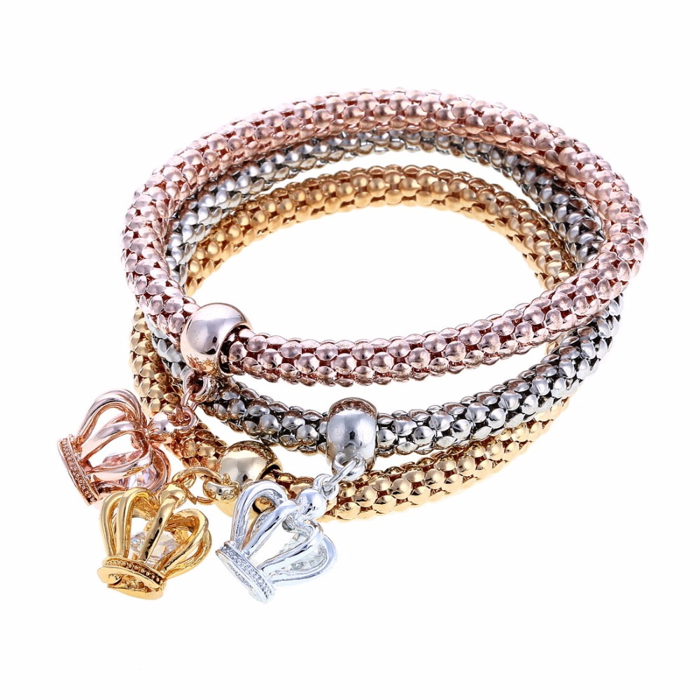 delicate jewelry chain bracelet diamond bracelets star