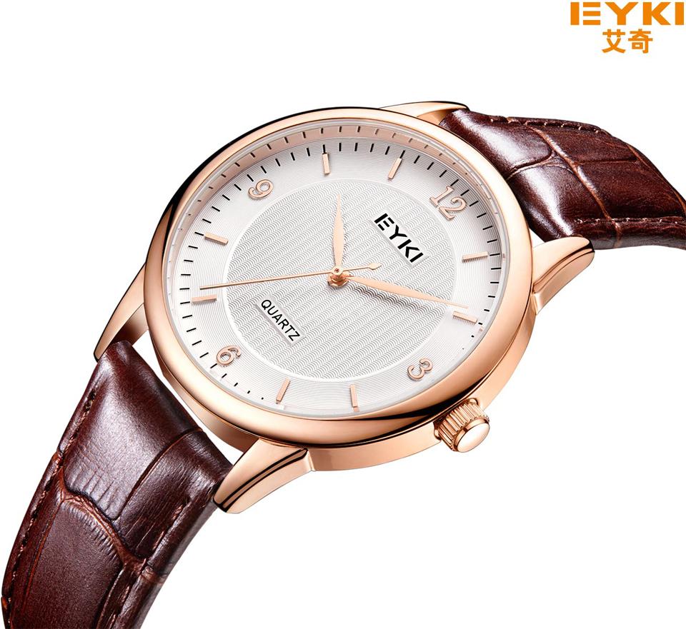 EET1065L-RG0107(2)