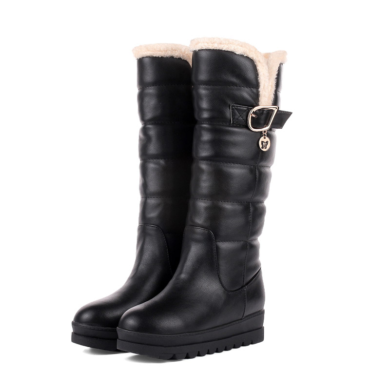 MCCKLE-Women-s-Winter-Snow-Boots-Super-Warm-Thick-Cotton-Boots-Fashion-Buckle-Knee-High-Boots.jpg