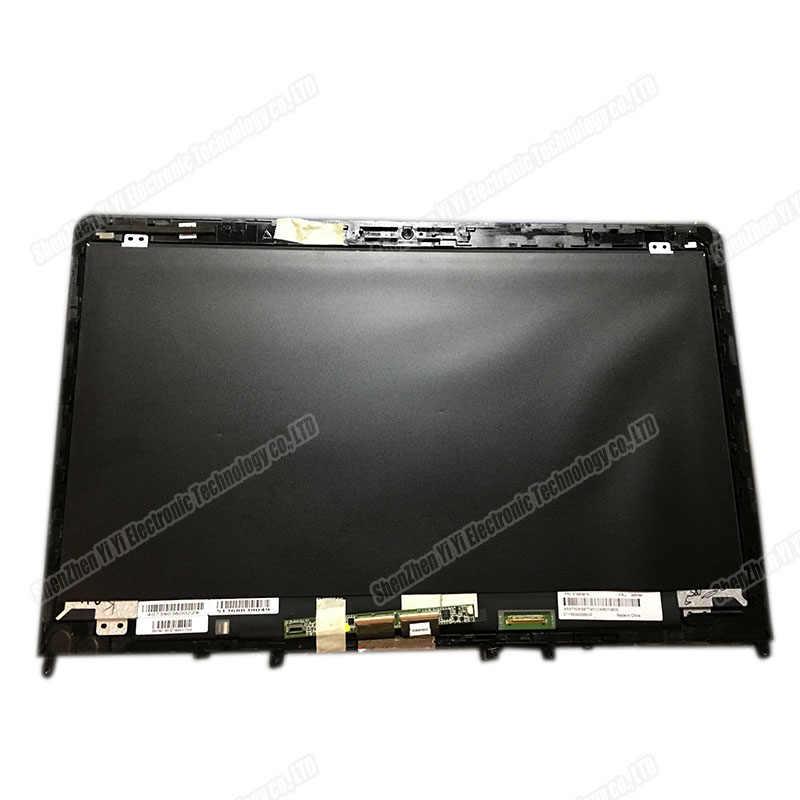 SCHERMO Laptop IBM Lenovo X200 X201 42t0711