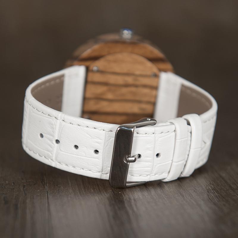 wooden watches new bobo bird watch wristwatch (25)