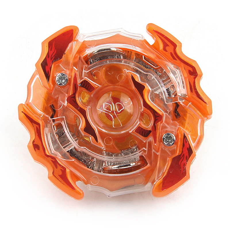 New Spinning Top Beyblade BURST B 36 With Launcher And