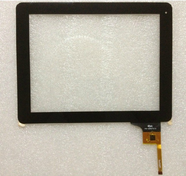 Tablet Grammata Papyre Pad 970 9.7′ inch Tablet HN-DR97010 touch screen touch panel digitizer glass replacement Free Shipping
