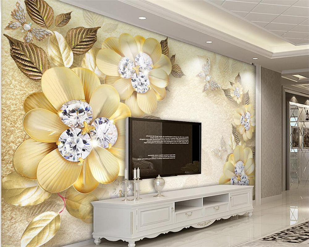 Fantastic Wholesale Wall Decor Component - Wall Art Collections ...