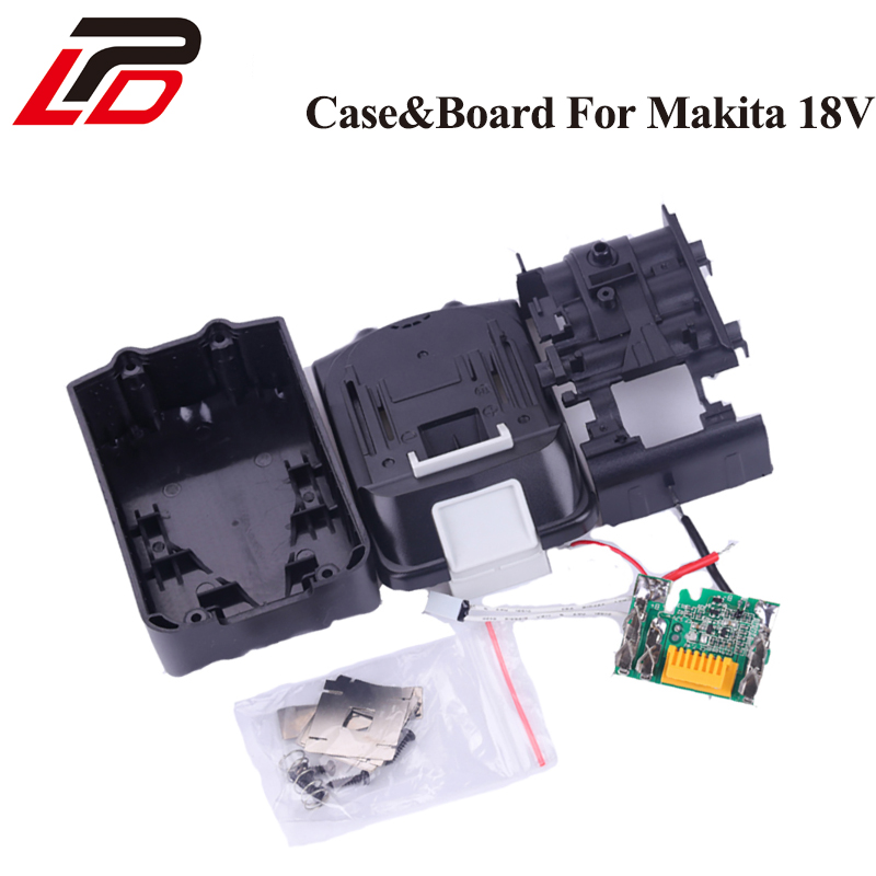 ᐂ Por circuit board replacement and get free shipping ... Balboa Circuit Board Wiring Diagram For Cs on