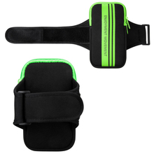 Mobile Phone Arm Band Holder