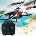 High Quality JJRC H31 RC Quadcopter Spare Parts Transmitter Remote Control H31 Toys Wholesale Free Shipping