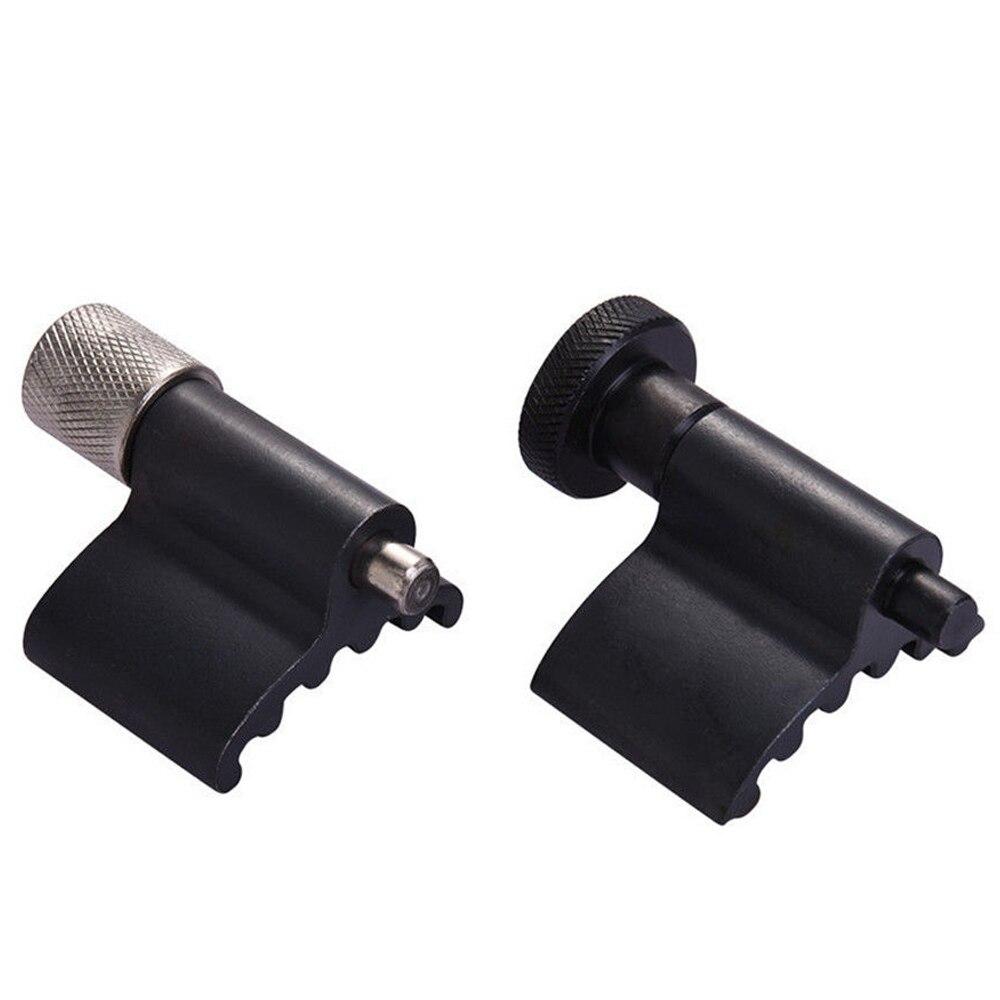 Vehemo автомобили 6 шт. инструмент синхронизации двигателя инструменты для ремонта времени специальные автомобильные аксессуары Блокировка автомобильный инструмент регулировки