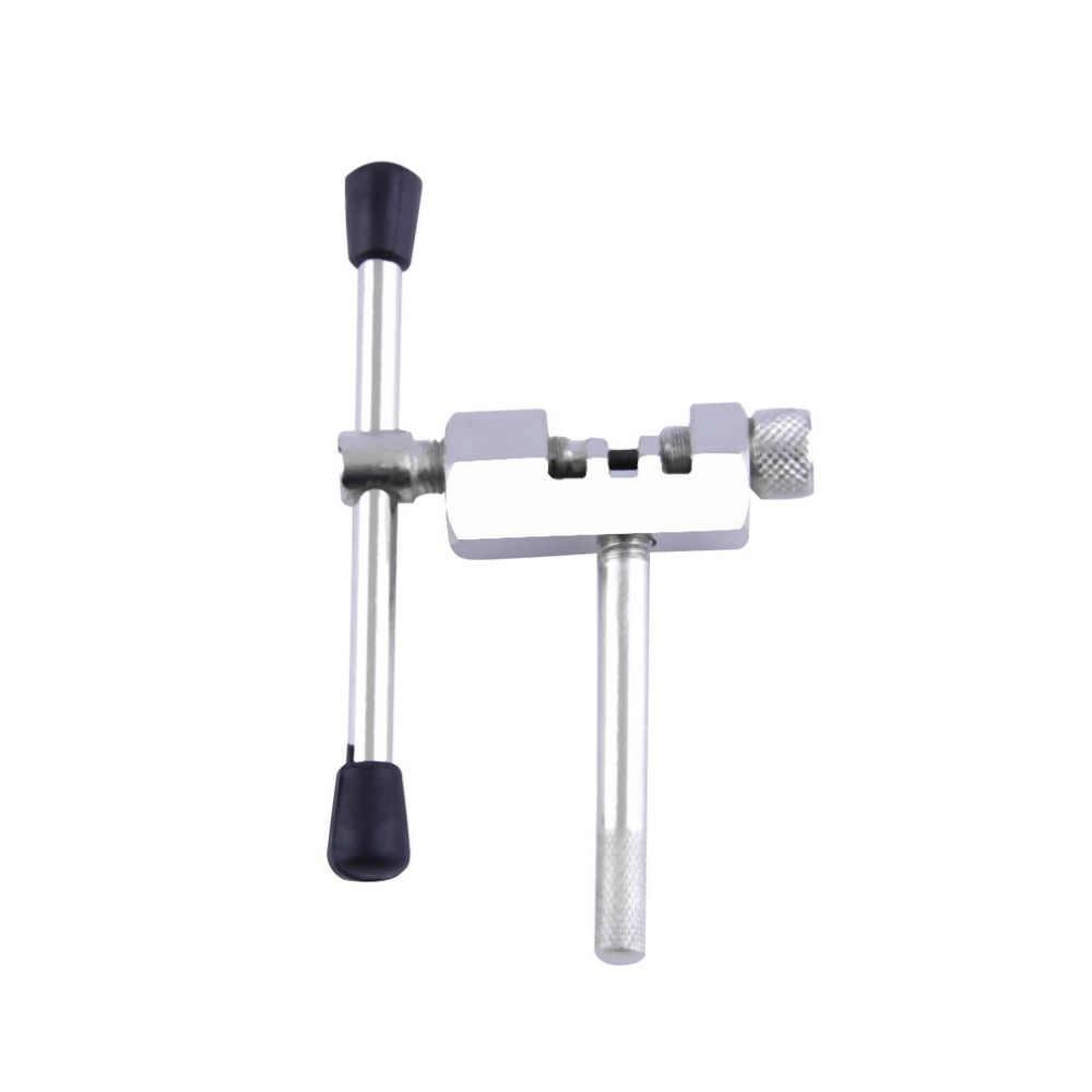 Tipe 8-10 Sepeda Rantai Rivet Alat Perbaikan Breaker Splitter Pin Hapus Mengganti Rantai Sepeda Breaker Hot Jual