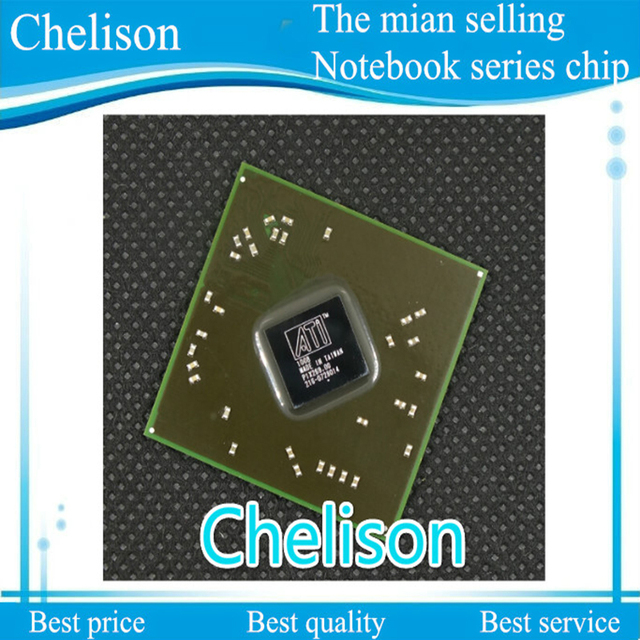 100% NEW BGA 216-0728014 216 0728014 Computer chips with balls 2015year+