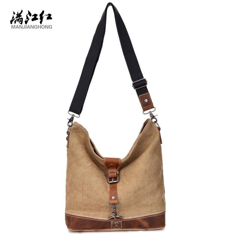 Online Get Cheap Bag Shopping for Man -Aliexpress.com | Alibaba Group