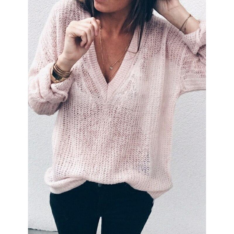 B... Metall Streetwear Slashed Sleeve Boatneck Women/'s X-Large Long Sleeve Top