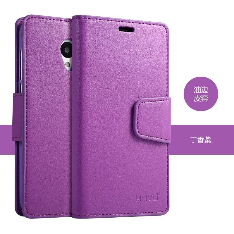 Meizu Смартфон Meizu U20 32 ГБ