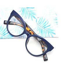 7e42868d3e 2018 Cat Reading Glasses Women Men Lightweight Presbyopic Reading Glasses  Anti-fatigue Magnifying Eyeglasses with box FML
